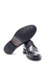5638200111 Erkek Deri Klasik Ayakkabı