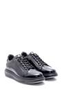 5638204516 Erkek Deri Sneaker