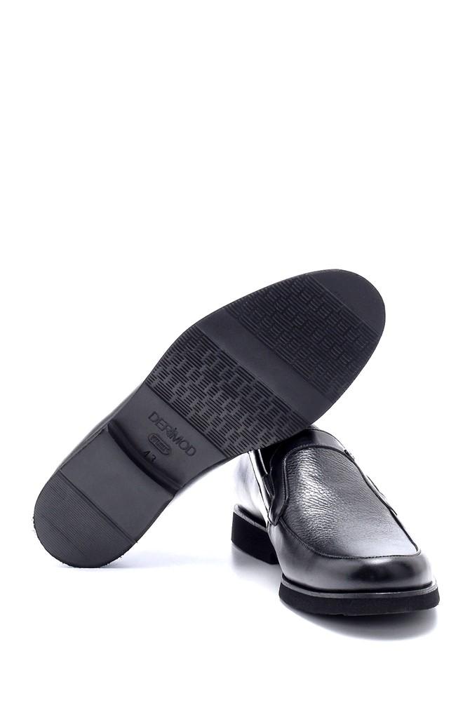 5638209787 Erkek Deri Ayakkabı
