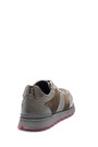 5638204038 Erkek Süet Deri Sneaker