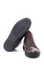 5638212502 Erkek Deri Sneaker