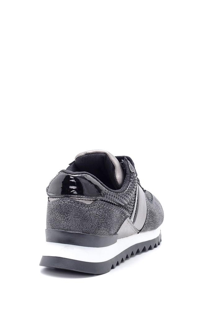 5638192111 Kadın Sneaker