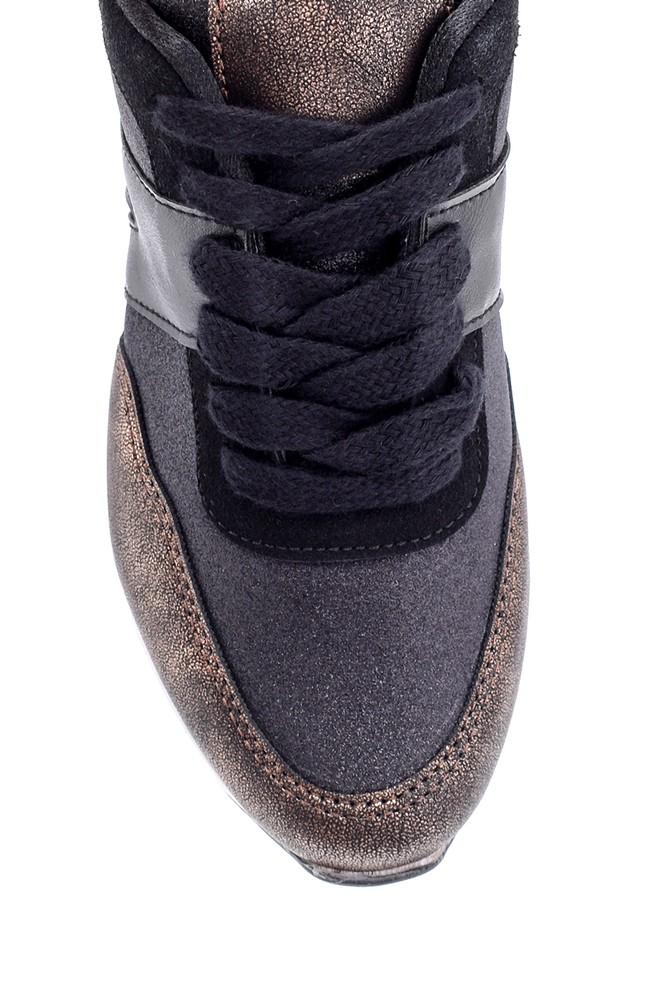 5638192119 Kadın Sneaker