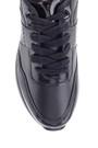 5638192137 Kadın Sneaker