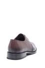 5638200105 Erkek Deri Klasik Ayakkabı