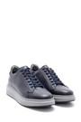 5638204480 Erkek Deri Sneaker