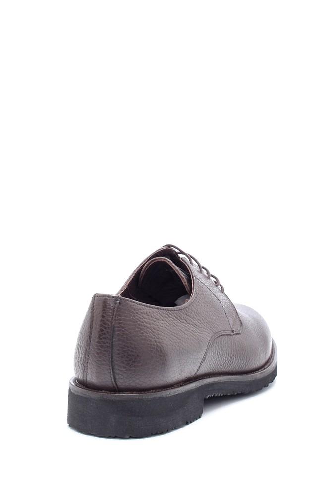 5638211902 Erkek Deri Klasik Ayakkabı