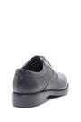 5638216498 Erkek Deri Klasik Ayakkabı