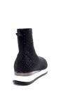 5638206354 Kadın Yüksek Tabanlı Çorap Bot