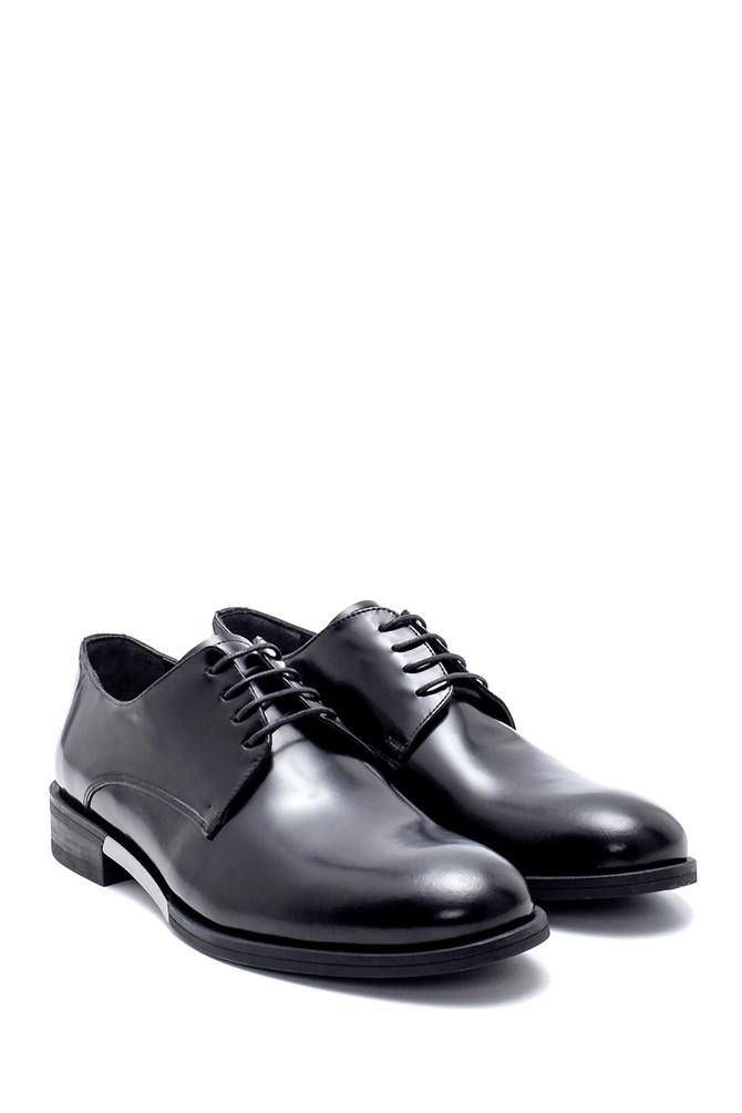 5638208096 Erkek Deri Klasik Ayakkabı