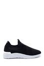 5638191704 Kadın Çorap Sneaker