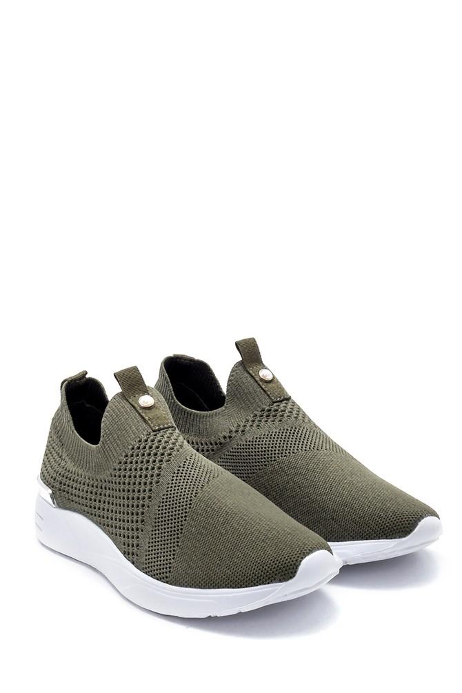 5638191706 Kadın Çorap Sneaker