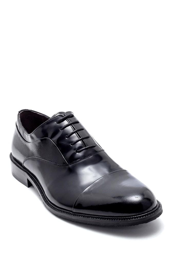 5638199964 Erkek Deri Klasik Ayakkabı