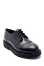 5638202659 Kadın Deri Ayakkabı