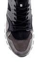 5638210899 Erkek Deri Sneaker