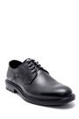 5638218726 Erkek Deri Klasik Ayakkabı