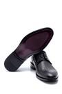 5638218743 Erkek Deri Klasik Ayakkabı