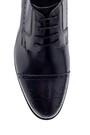 5638218766 Erkek Deri Klasik Ayakkabı