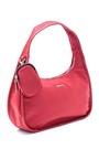 5638195353 Kadın Bozuk Para Cüzdanlı Baget Çanta