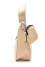 5638195357 Kadın Bozuk Para Cüzdanlı Baget Çanta