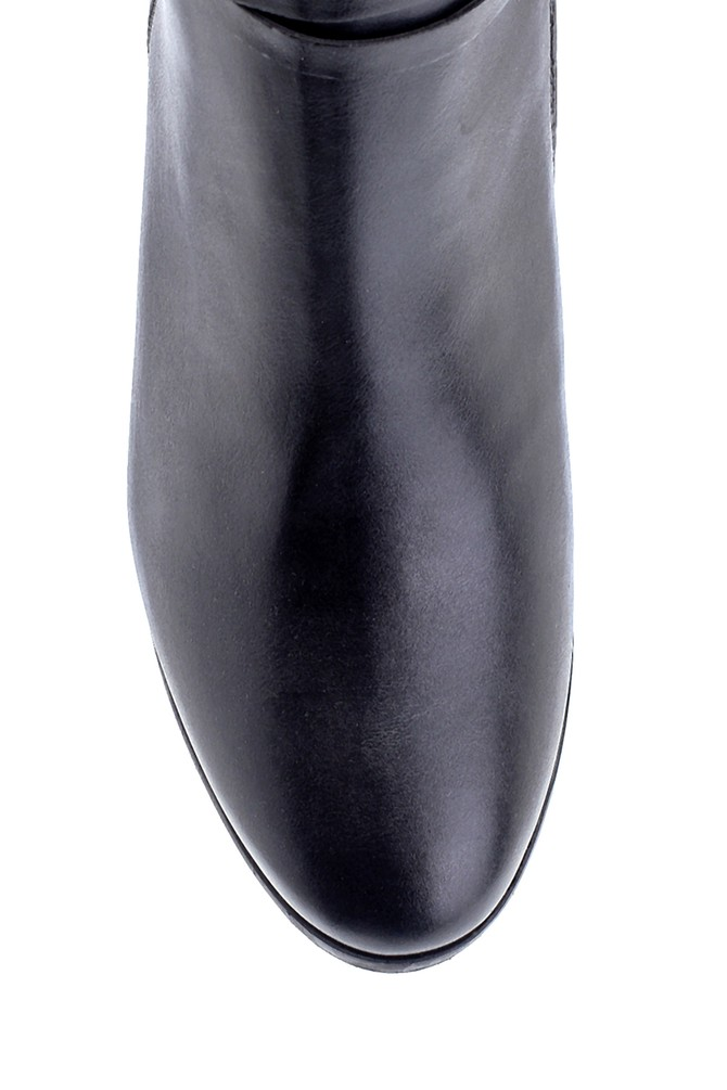 5638178343 Kadın Topuklu Bot