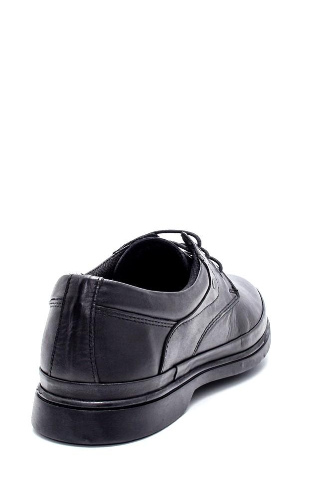 5638197370 Erkek Deri Casual Ayakkabı
