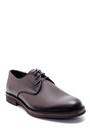 5638200076 Erkek Deri Klasik Ayakkabı
