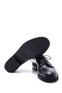 5638209579 Kadın Deri Ayakkabı
