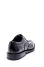 5638213617 Erkek Deri Klasik Ayakkabı