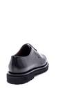 5638215075 Erkek Deri Klasik Ayakkabı