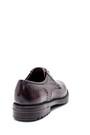 5638218656 Erkek Deri Klasik Ayakkabı