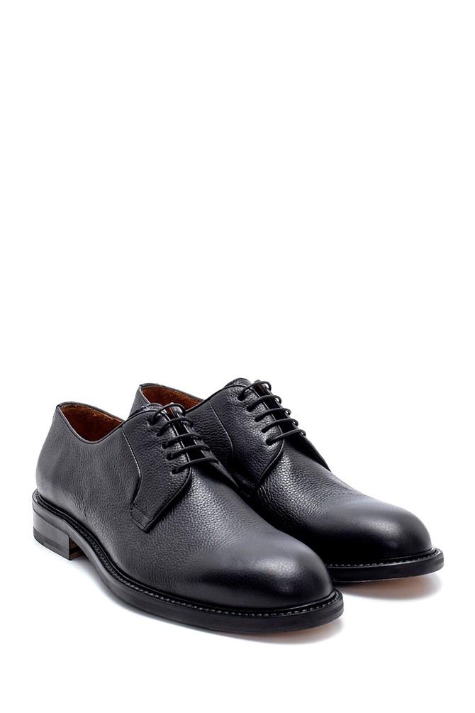 5638230712 Erkek Deri Klasik Ayakkabı
