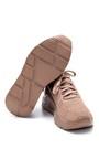 5638232274 Kadın Bağcıklı Çorap Sneaker