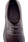 5638199834 Erkek Deri Klasik Ayakkabı