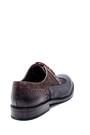 5638199889 Erkek Deri Klasik Ayakkabı