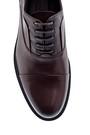 5638199986 Erkek Deri Klasik Ayakkabı