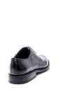 5638230597 Erkek Deri Klasik Ayakkabı