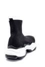 5638183410 Kadın Kalın Tabanlı Çorap Bot