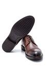 5638216435 Erkek Deri Klasik Ayakkabı