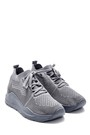 5638232270 Kadın Bağcıklı Çorap Sneaker