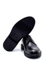 5638207795 Erkek Deri Ayakkabı