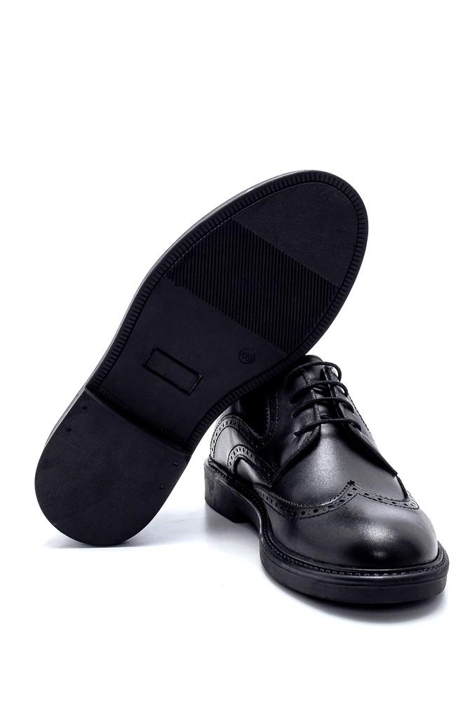5638207820 Erkek Deri Ayakkabı