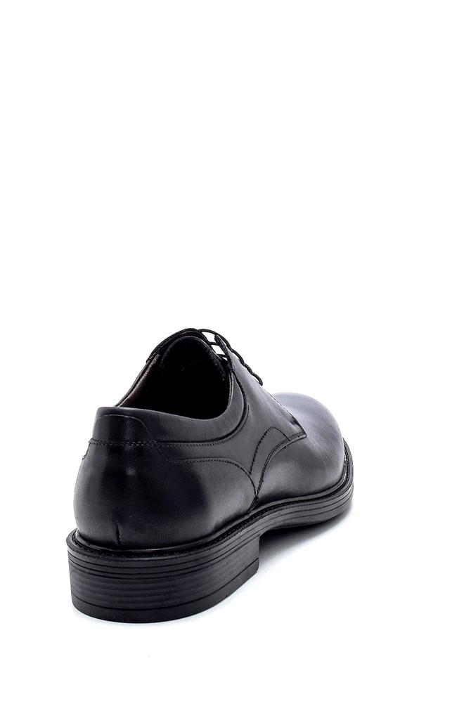 5638216472 Erkek Deri Klasik Ayakkabı