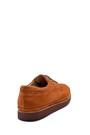5638212112 Kadın Nubuk Casual Ayakkabı