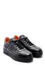 5638236903 Erkek Deri Sneaker