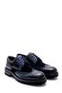 5638237030 Erkek Deri Klasik Ayakkabı