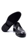 5638208038 Erkek Deri Klasik Ayakkabı