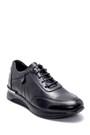 5638232502 Kadın Deri Sneaker