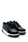 5638234689 Kadın Sneaker
