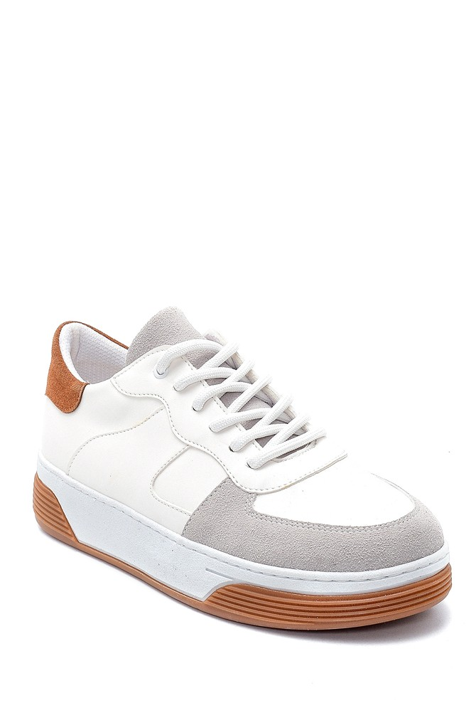 5638234699 Kadın Sneaker